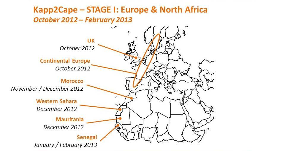 Kapp 2 Cape: Nordkapp to Cape Agulhas starting Oct 2012 - Page 14 Slide2-crop