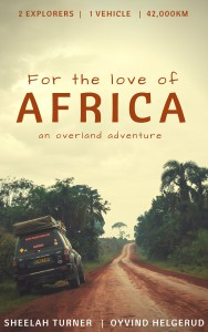 "It's here!  Really it is!  After tackling the writing, and the technical challenges of publishing, the book is finally available on Amazon. Your support during the writing and now for the launch has been amazing. Here is a little snippet for you to whet the appetite: ""We drove south to M'Hamid for an unquestionably touristy … <p><a href=""http://www.kapp2cape-blog.net/2015/01/its-here-the-book-is-here/"">Continue reading »</a></p>"
