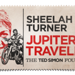 Sheelah Turner - small
